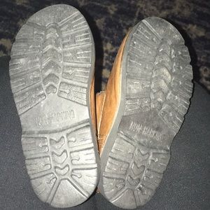 Cherokee Shoes - Cherokee boots